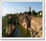 chittorgarh-taxi-car-booking