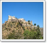 kumbhal-garh-taxi-booking