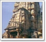 shree-nath-ji-temple-udaipur-taxi-booking