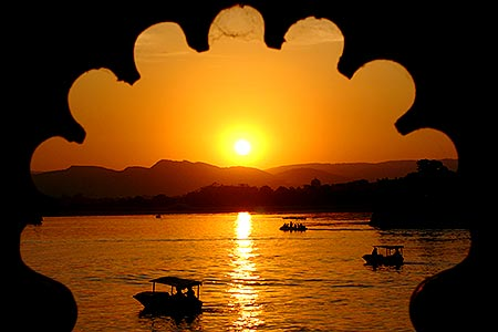 udaipur-day-tour