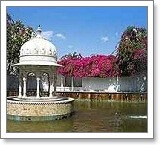 udaipur_saheliyon-ki-bari-taxi-car-booking