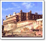 bikaner-sightseen-taxi-car-booking