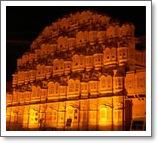 jaipur-sightseen-tour-taxi