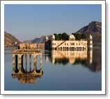 jaipur-taxi-booking