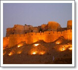 jaipur-tour-car-booking