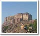 mehrangarh-fort-car-taxi-booking